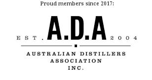 Full members since 2017