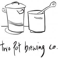 two pot.jpg