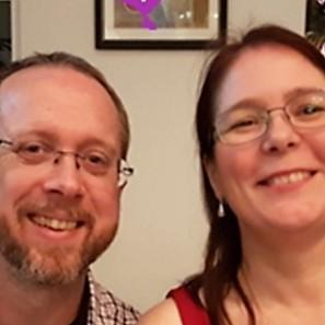 Clara and Matt Crompton.jpg