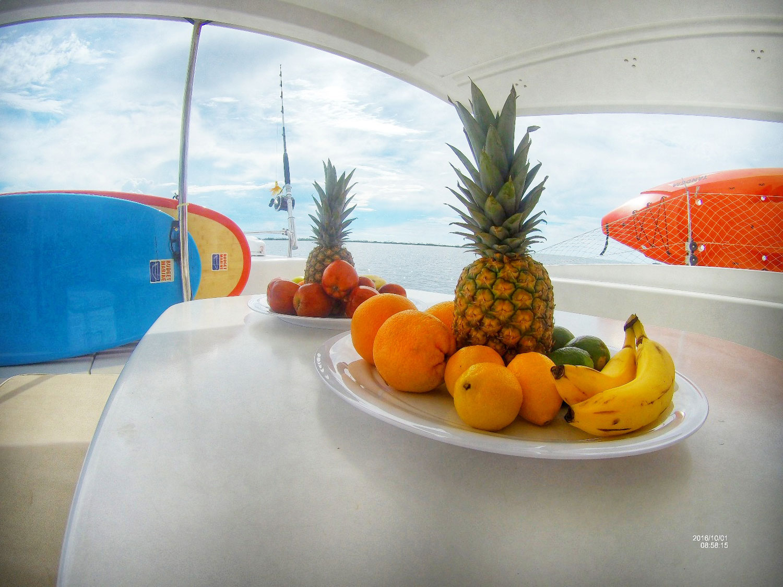 food-variety-fruits-available-photojackh-editclaudiab.jpg