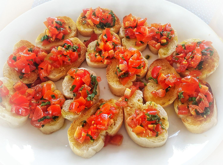food-bruschetta-shaded-claudiab.jpg