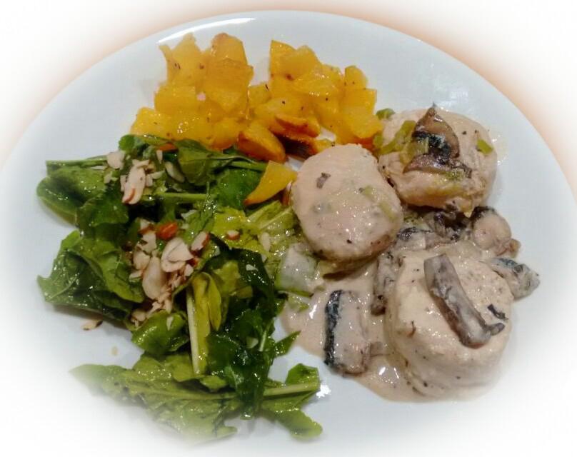 food-chicken-shaded-photomarina-editclaudiab.jpg