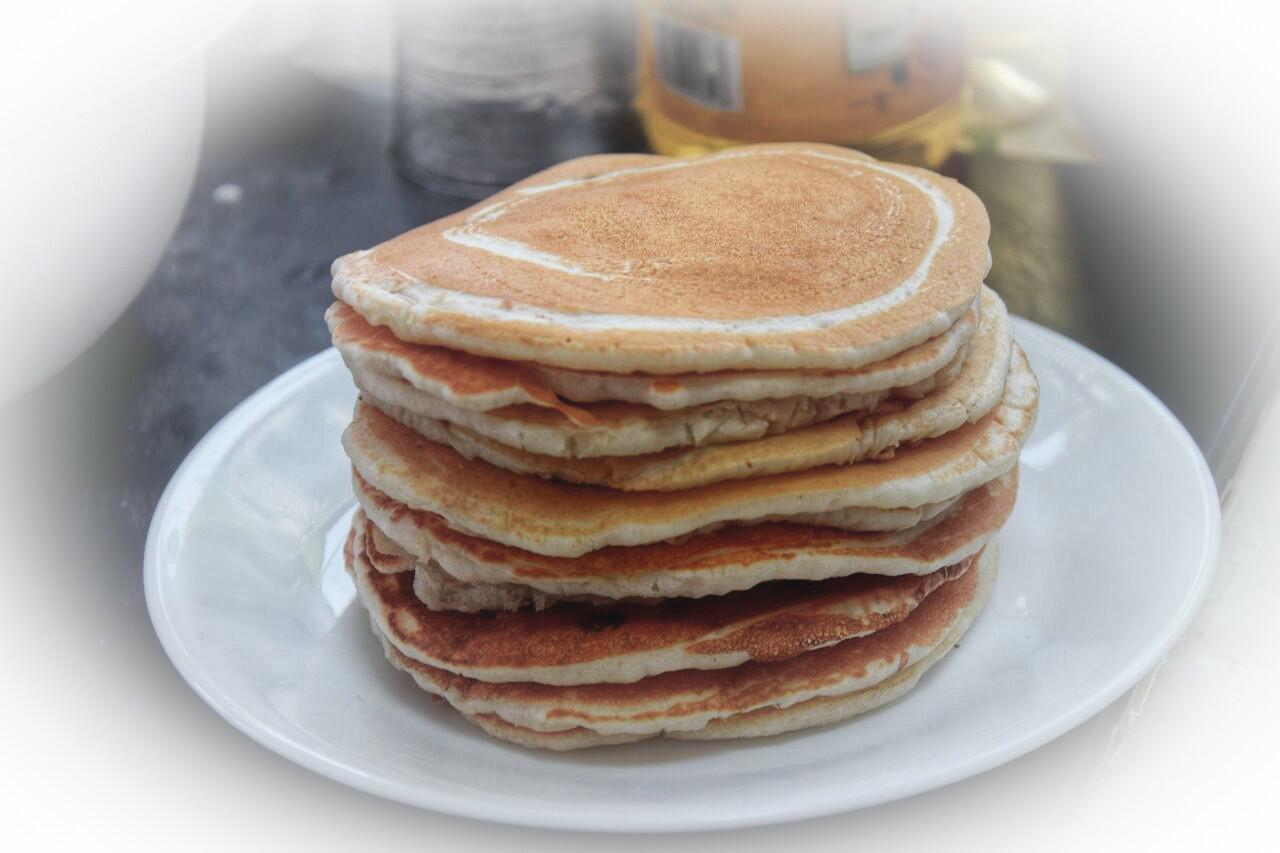 food-pancakes-photomartinap-editclaudiab.jpg