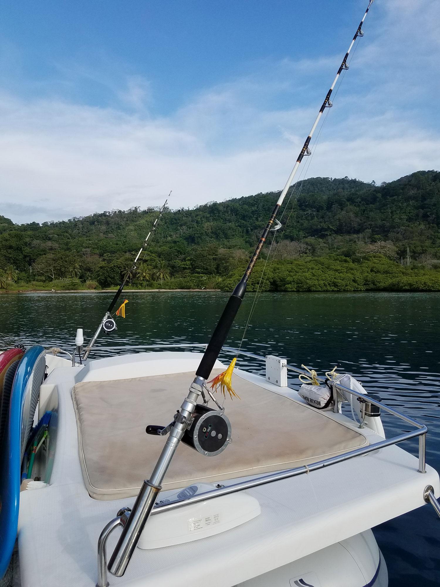 fishing-gear.jpg