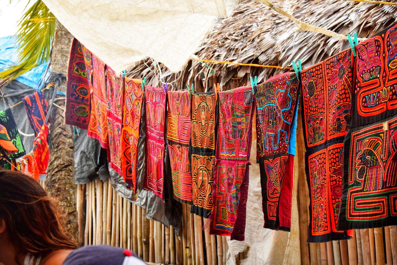 culture-molas-photomartinap-editclaudiab.jpg