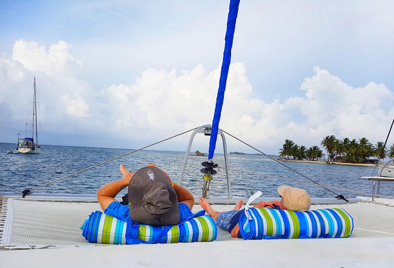 conveniences-cushion-roles-trampoline-relaxing-claudiab.jpg