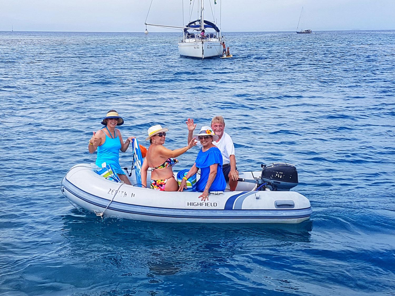 service-dinghy-claudiab.jpg