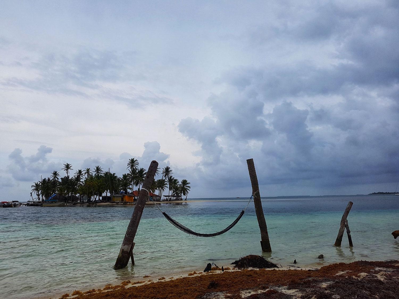 nature-hammock-claudiab.jpg
