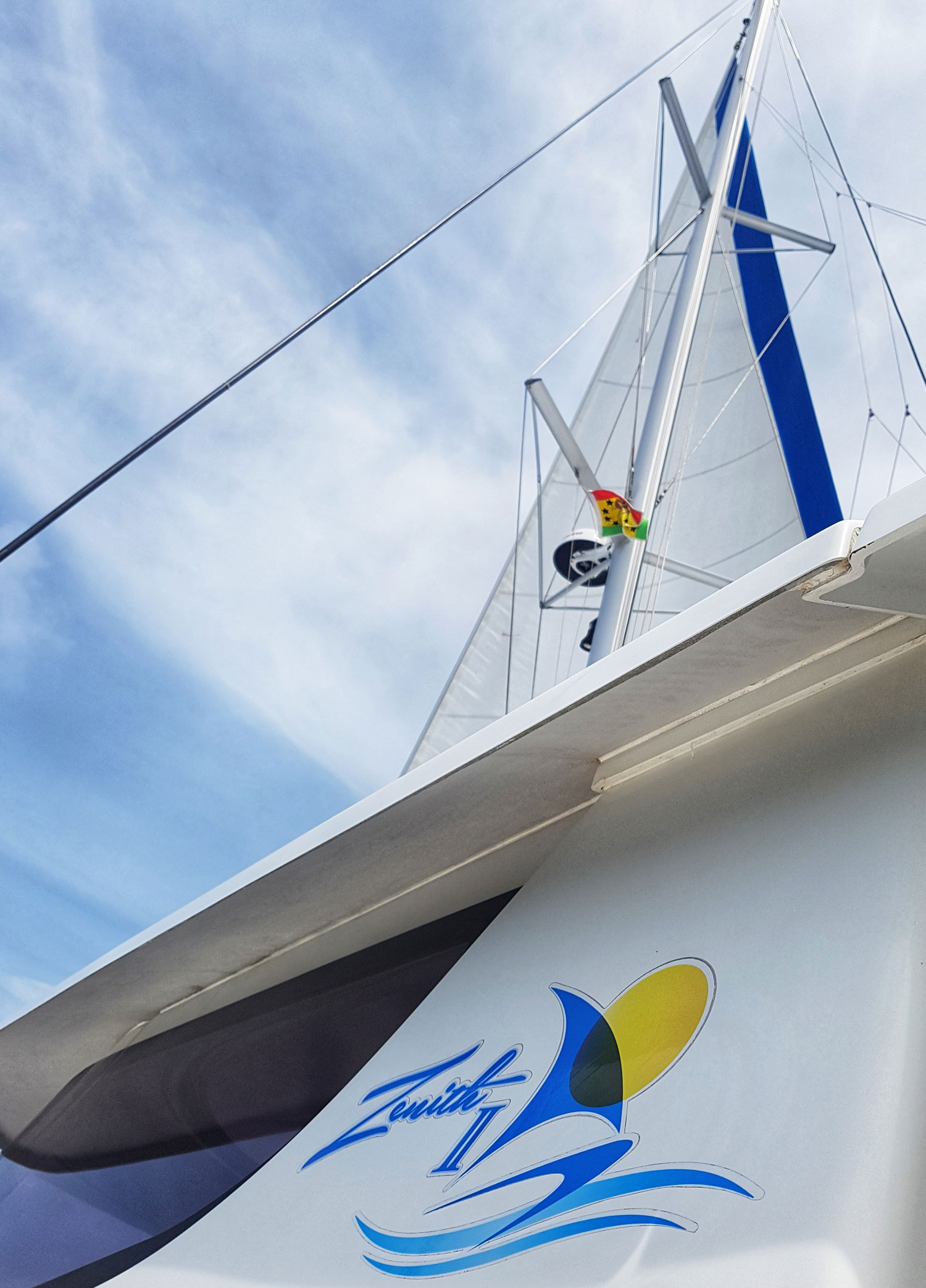 zenith-logo-plus-sail-claudiab.jpg