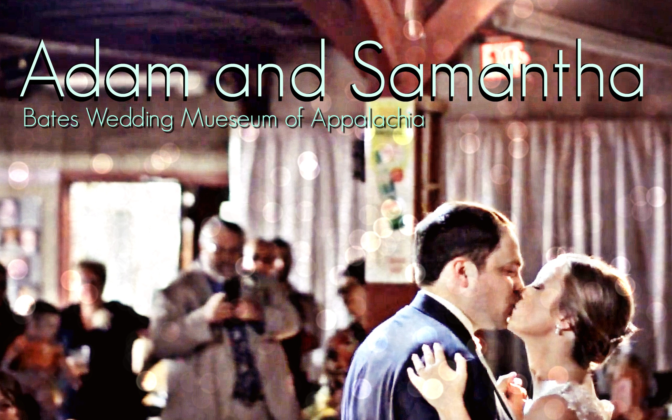 Adam and Samantha Wedding Thumbnail.jpg