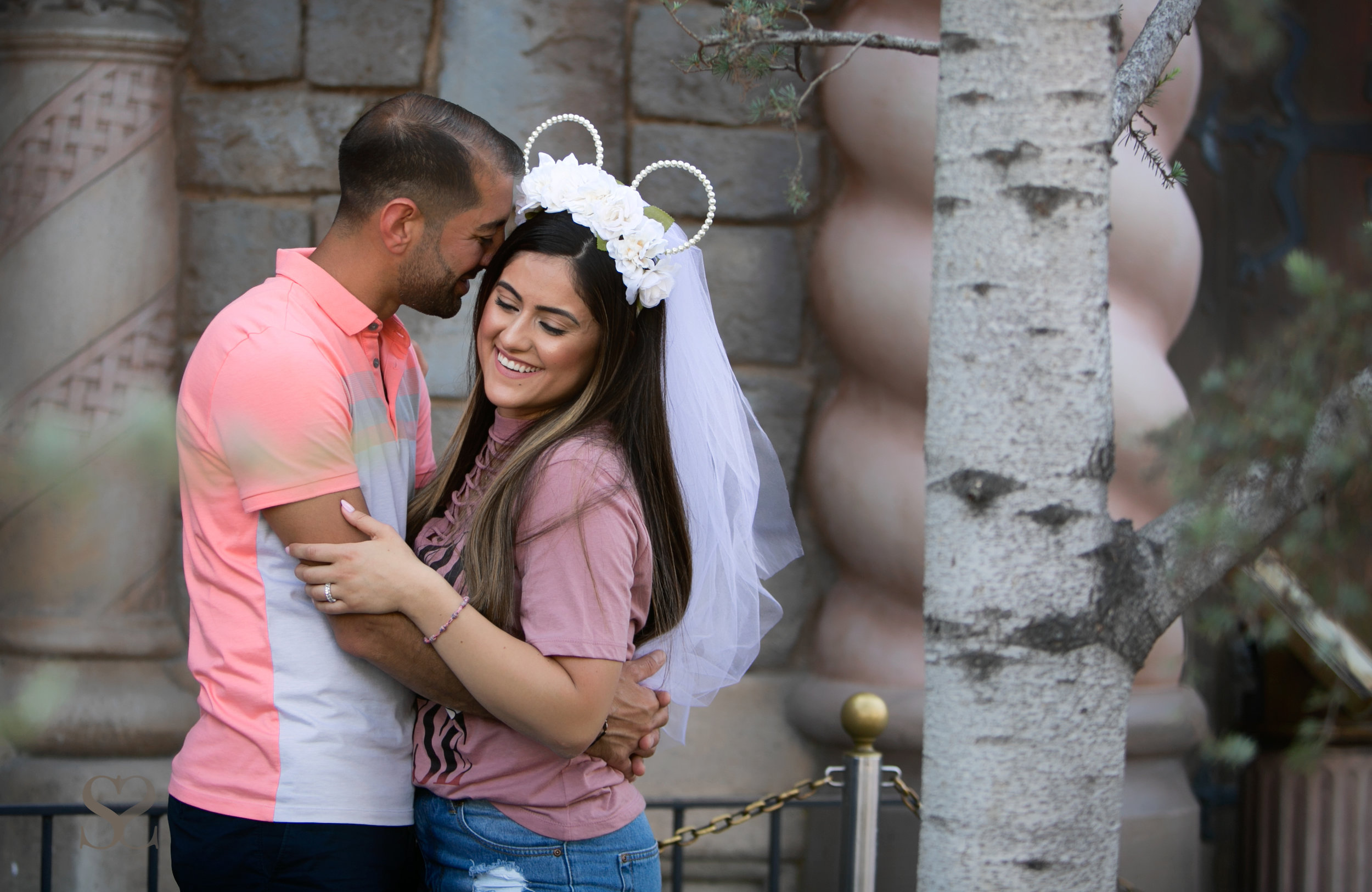 SARKISSTUDIOS-DISNEYLAND-PROPOSAL-5.JPG