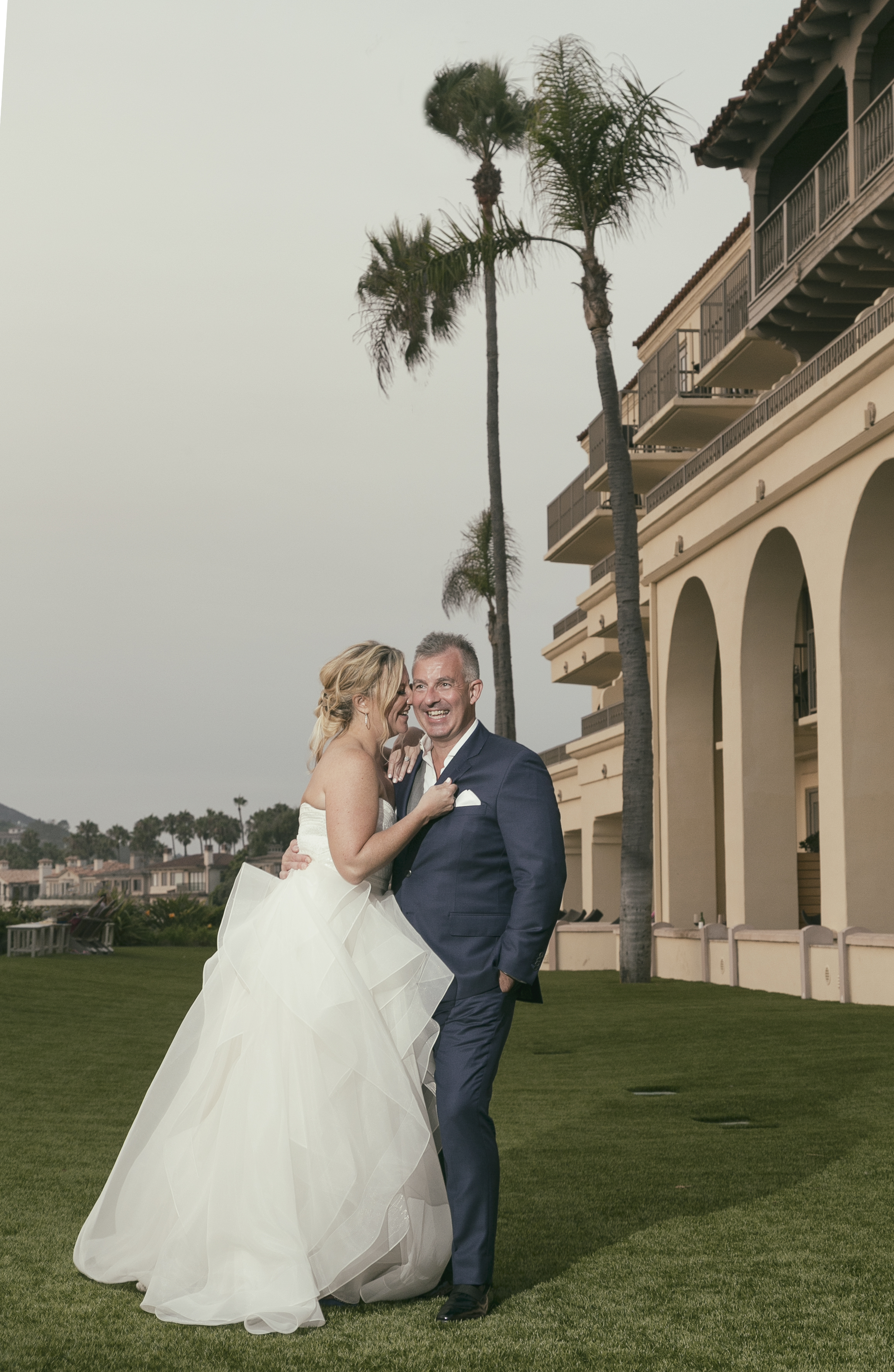 Sarkis_Studios_Laguna_Beach_Ritz_Wedding.jpg