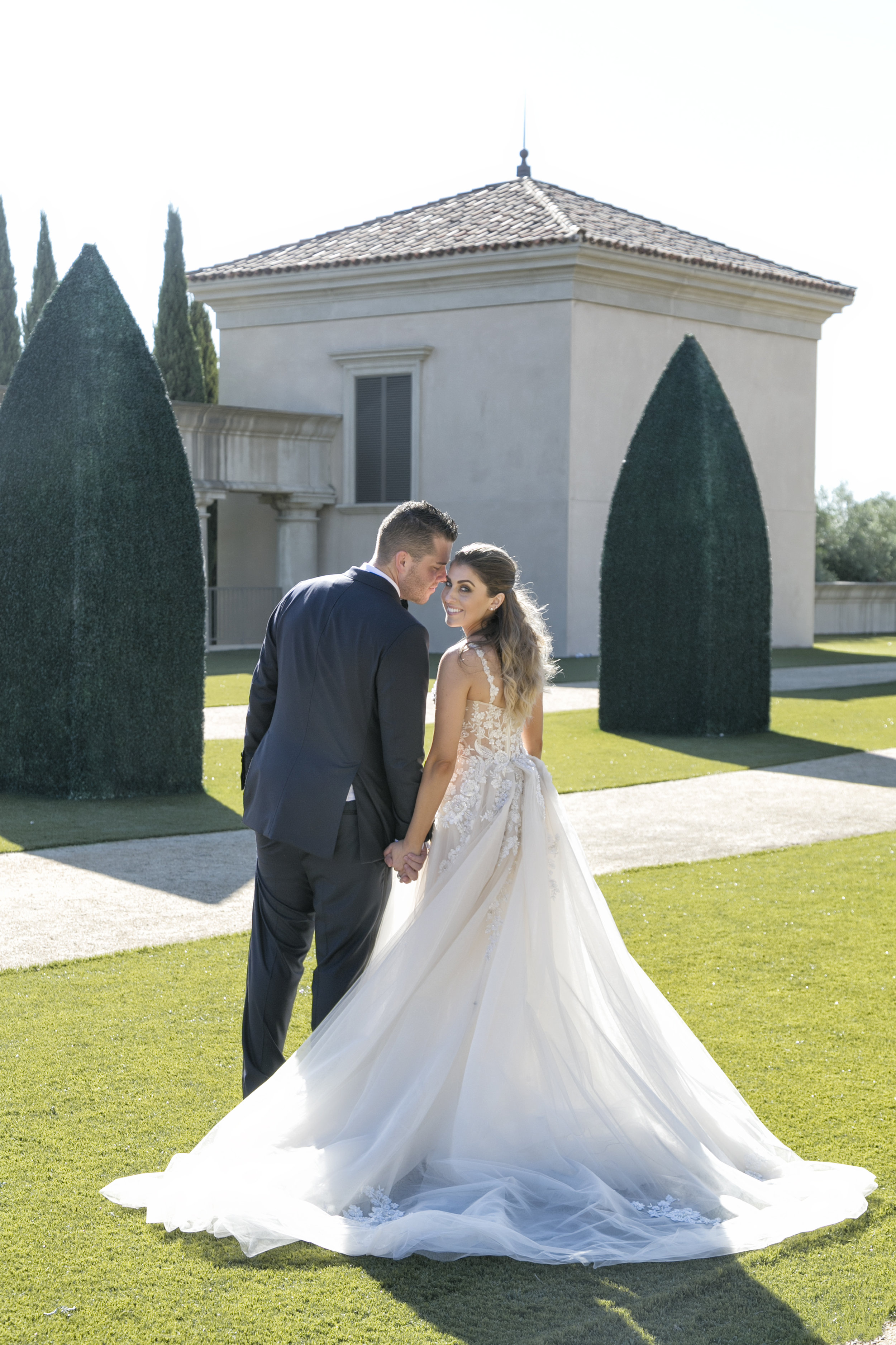 Sarkis_Studios_Pelican_Hill_Orange_County_Wedding.jpg