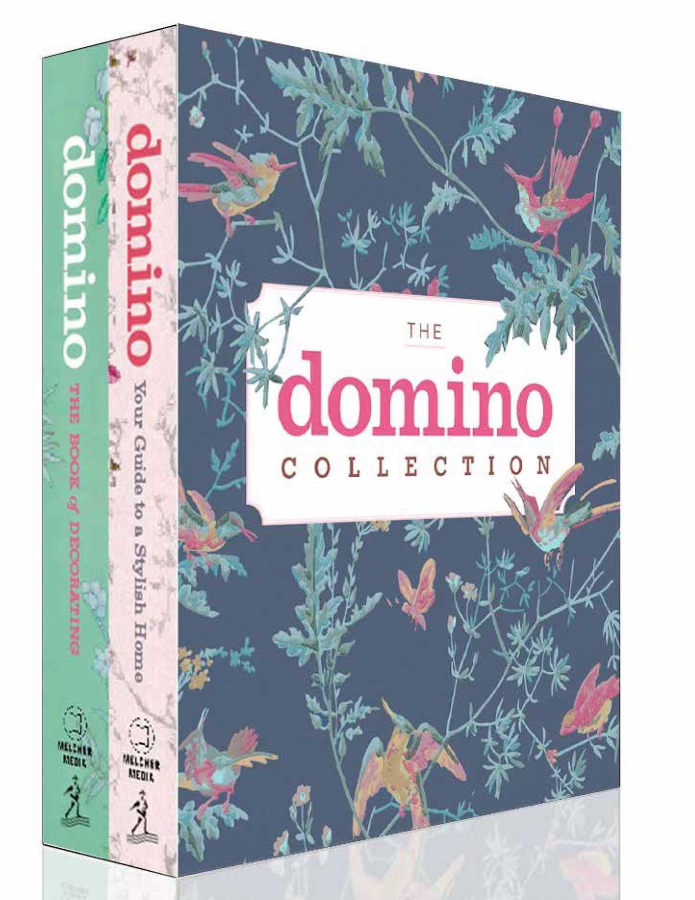 the-domino-decorating-books-box-set-9781501154119_hr.jpg