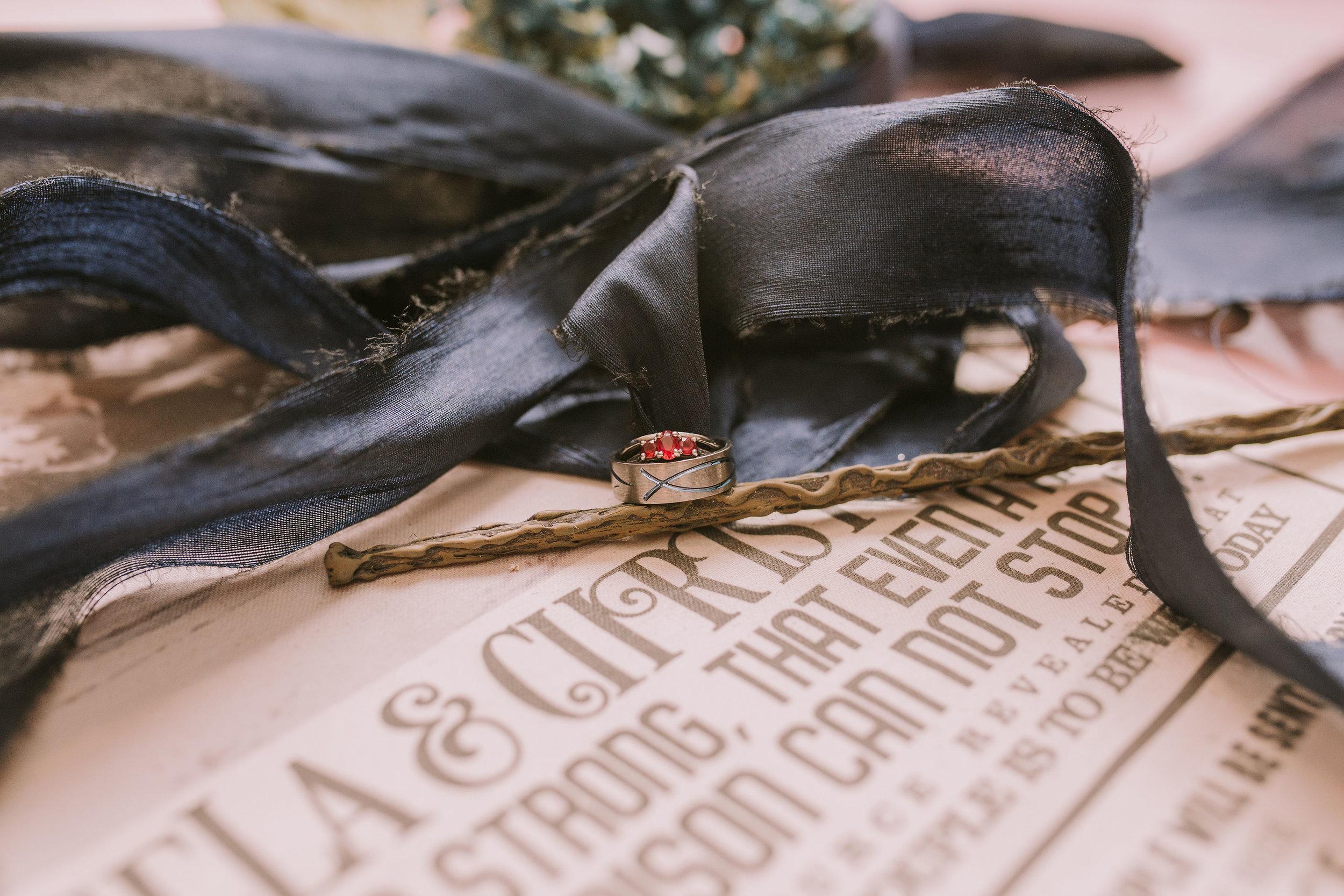 angela-christian-wedding-33.jpg