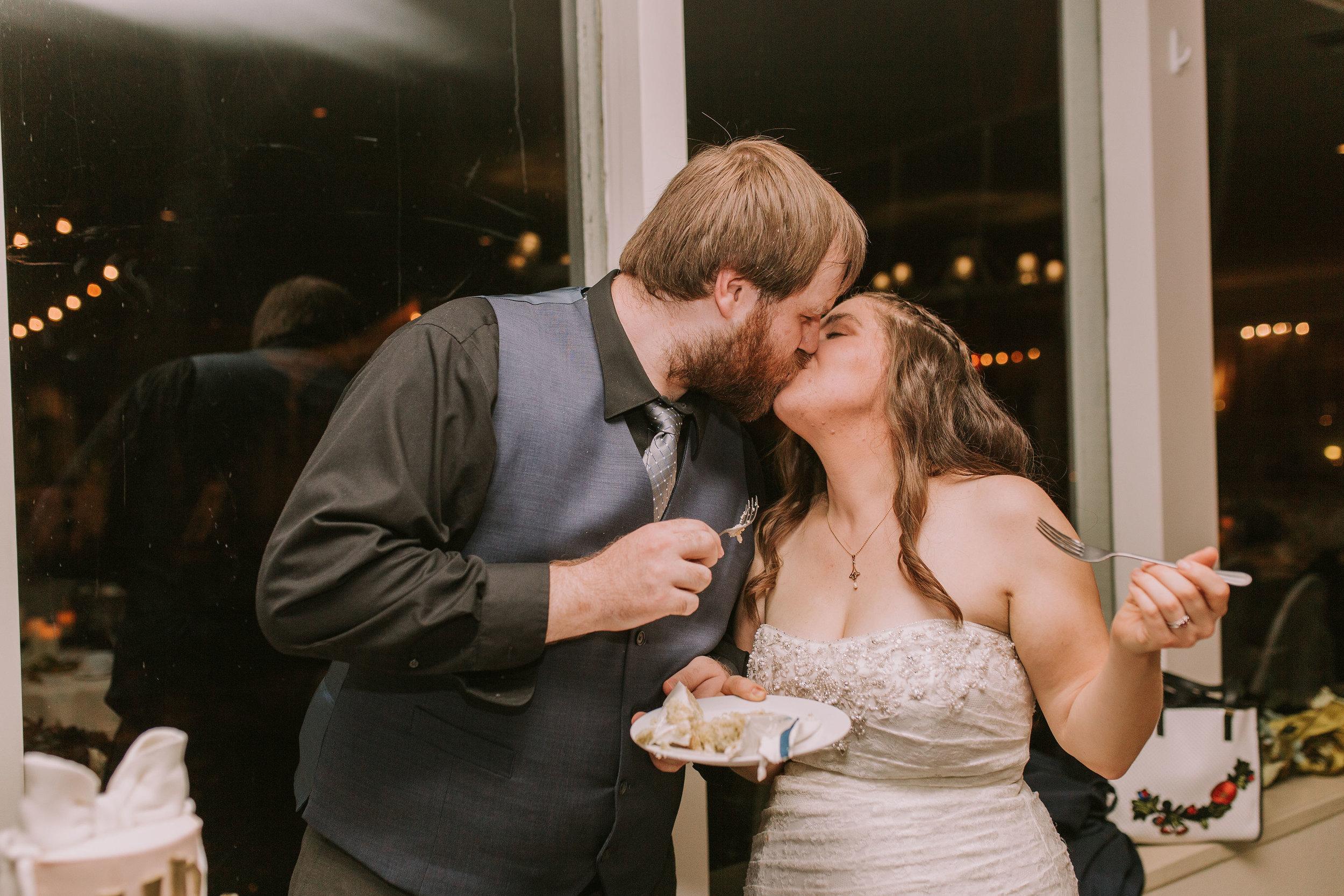 angela-christian-wedding-168.jpg