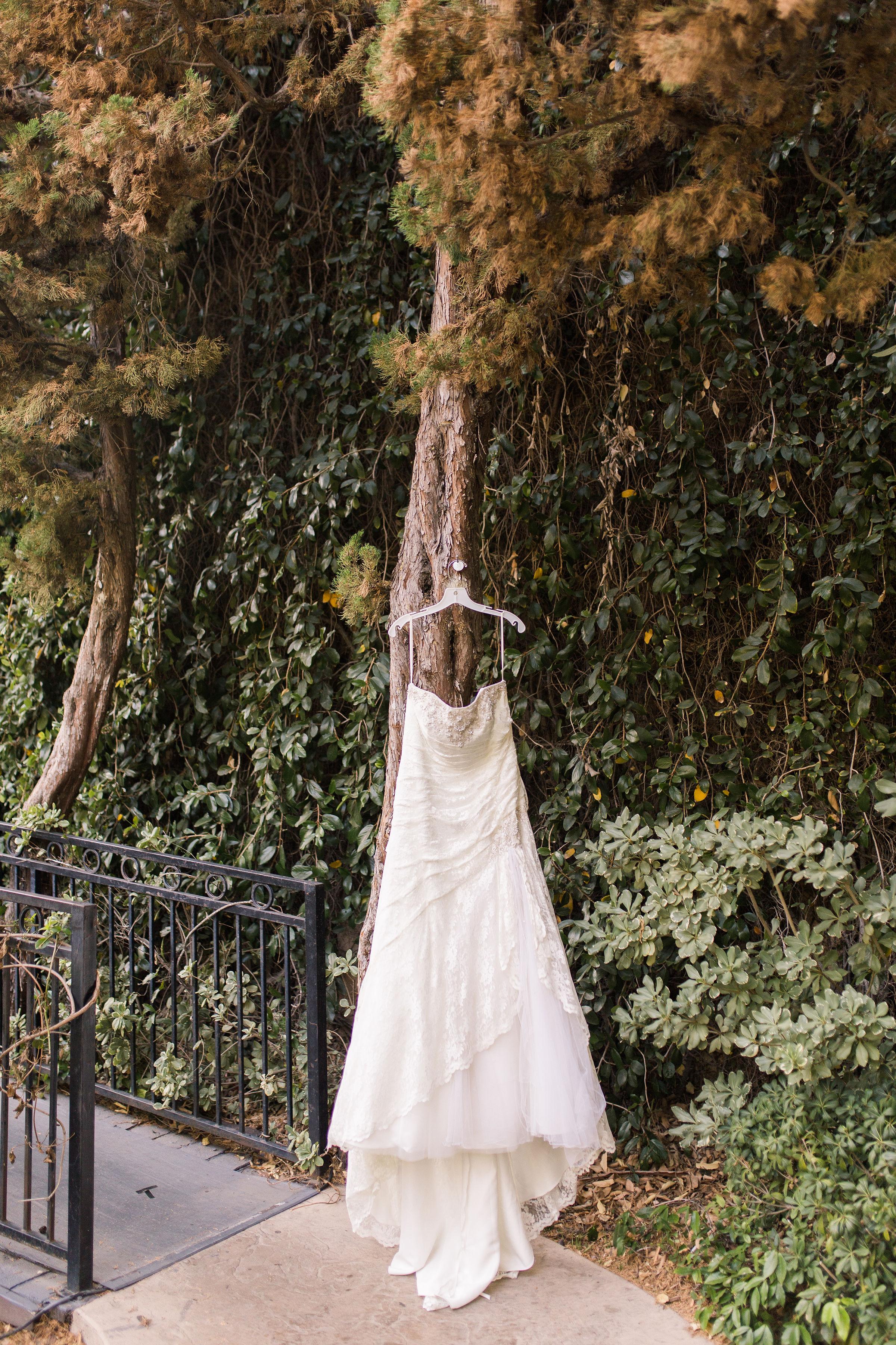 angela-christian-wedding-prereception-16.jpg