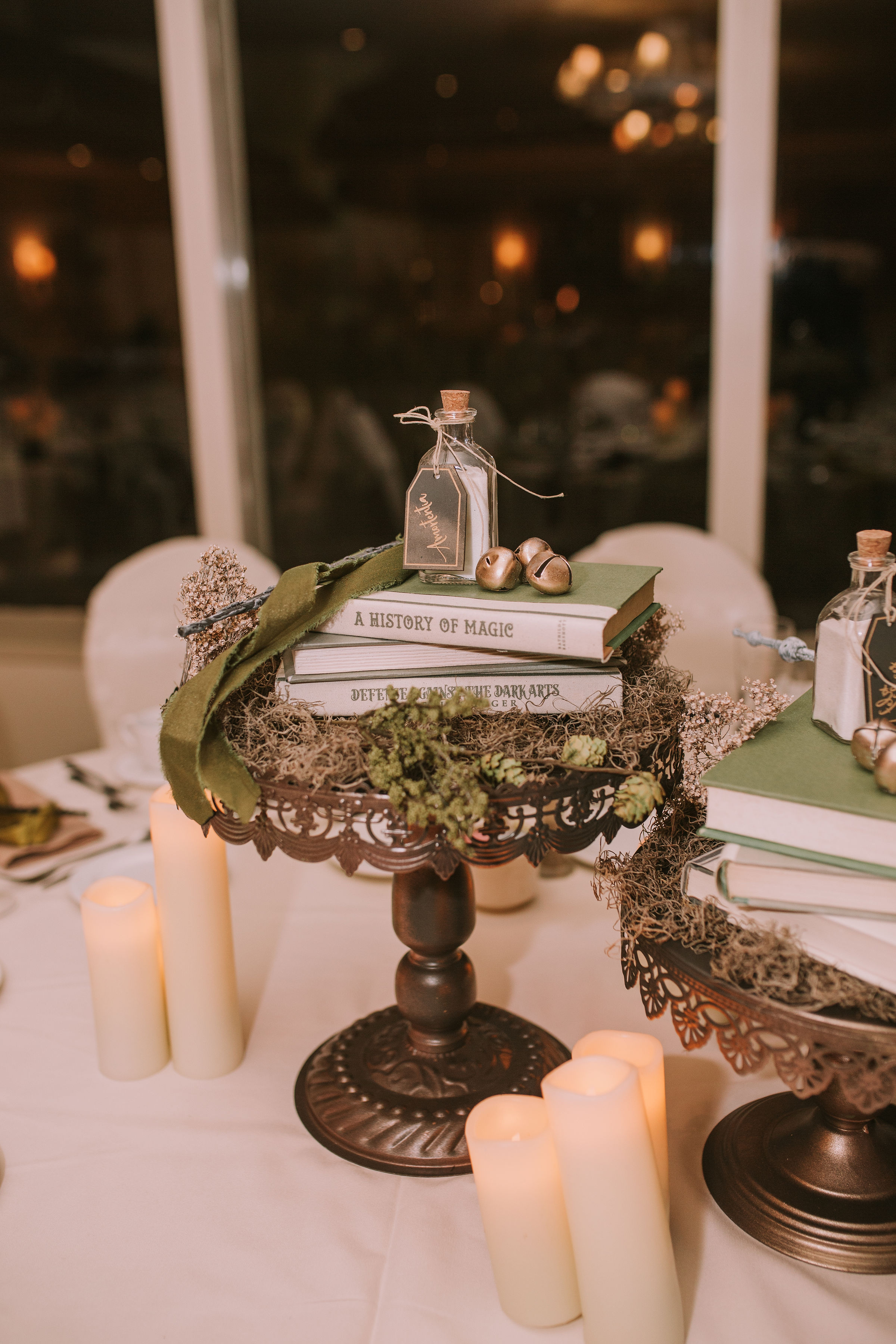 angela-christian-wedding-prereception-136.jpg