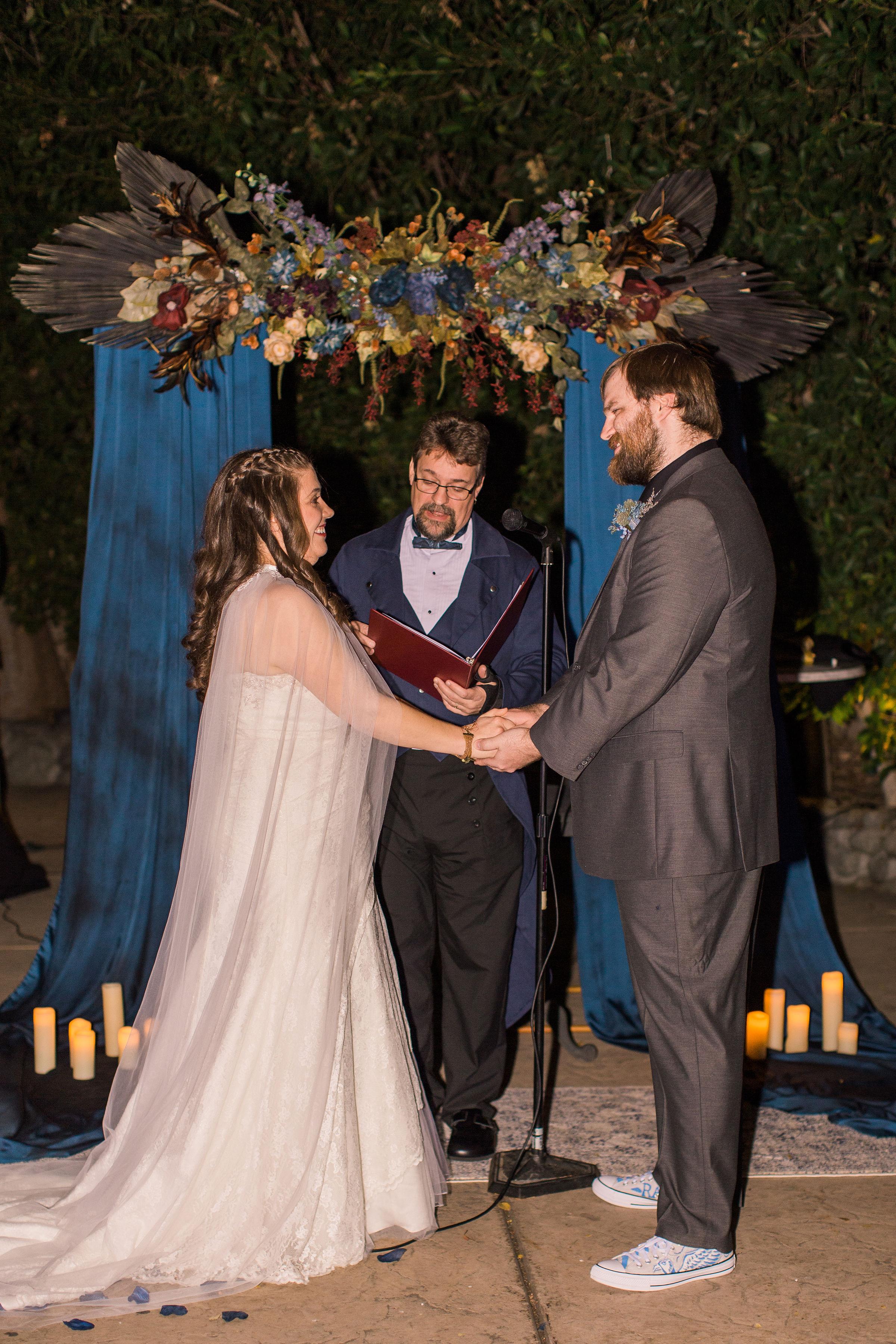 angela-christian-wedding-prereception-195.jpg