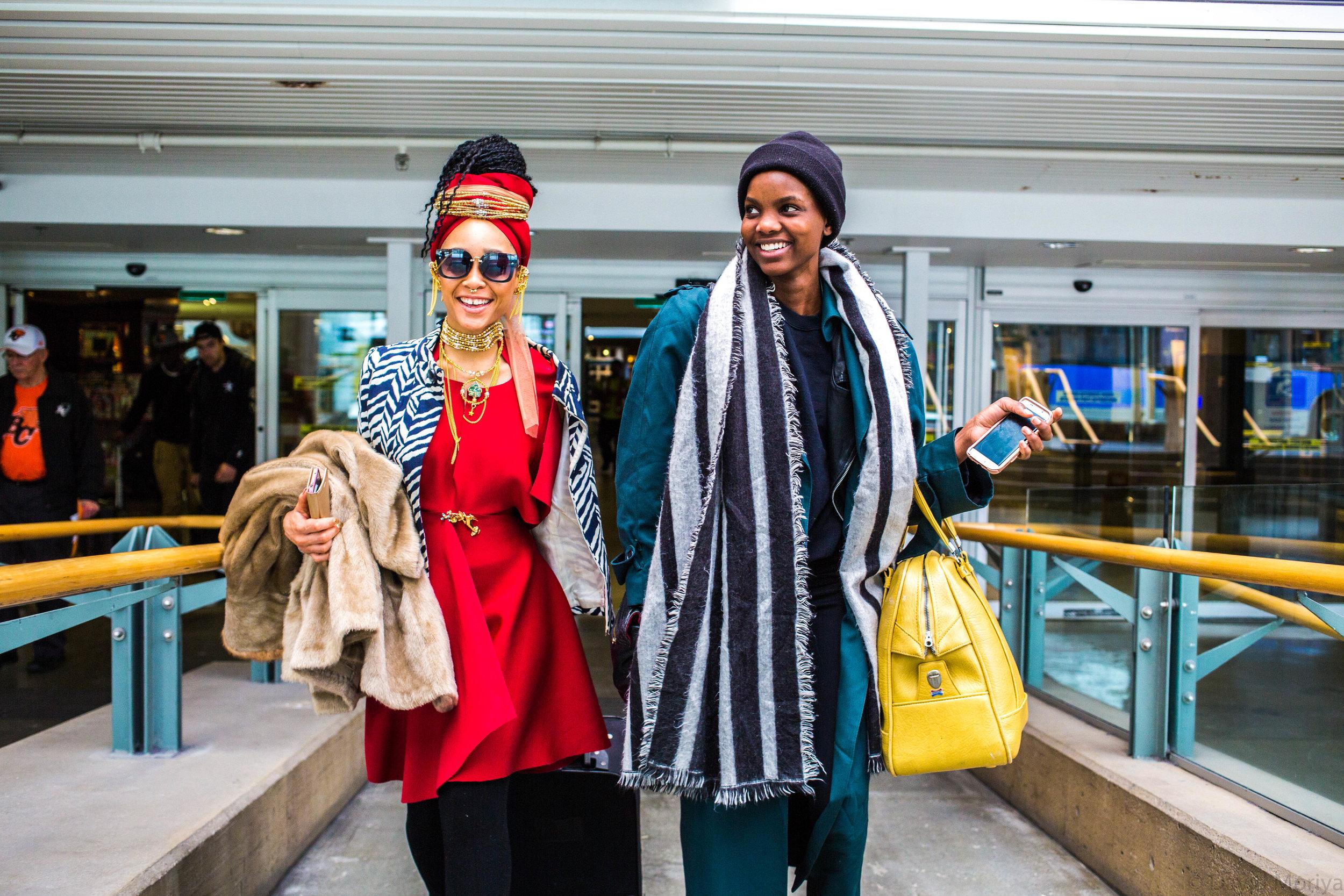 4.25.17_Vancouver_Fashion-21.jpg