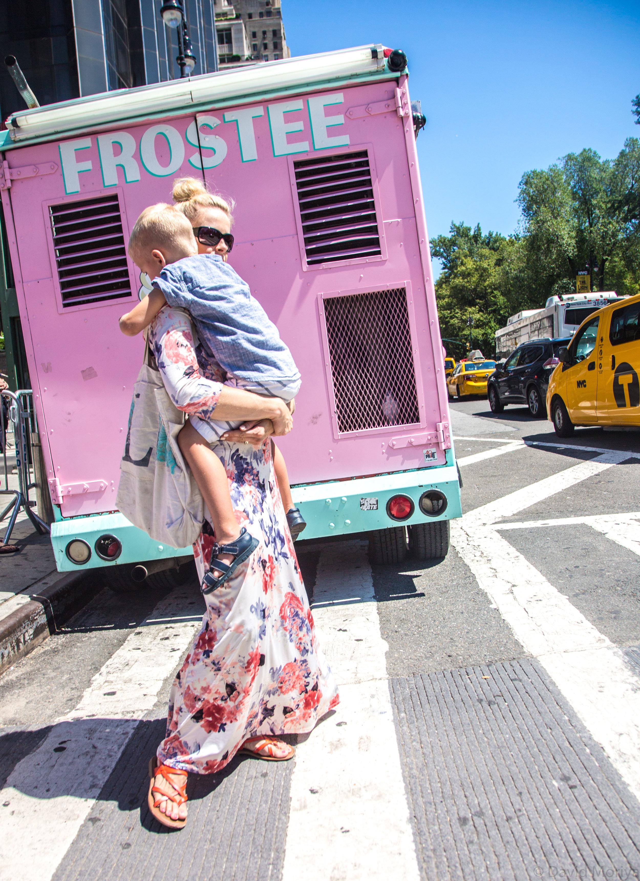 Street_NY_2018-31.jpg