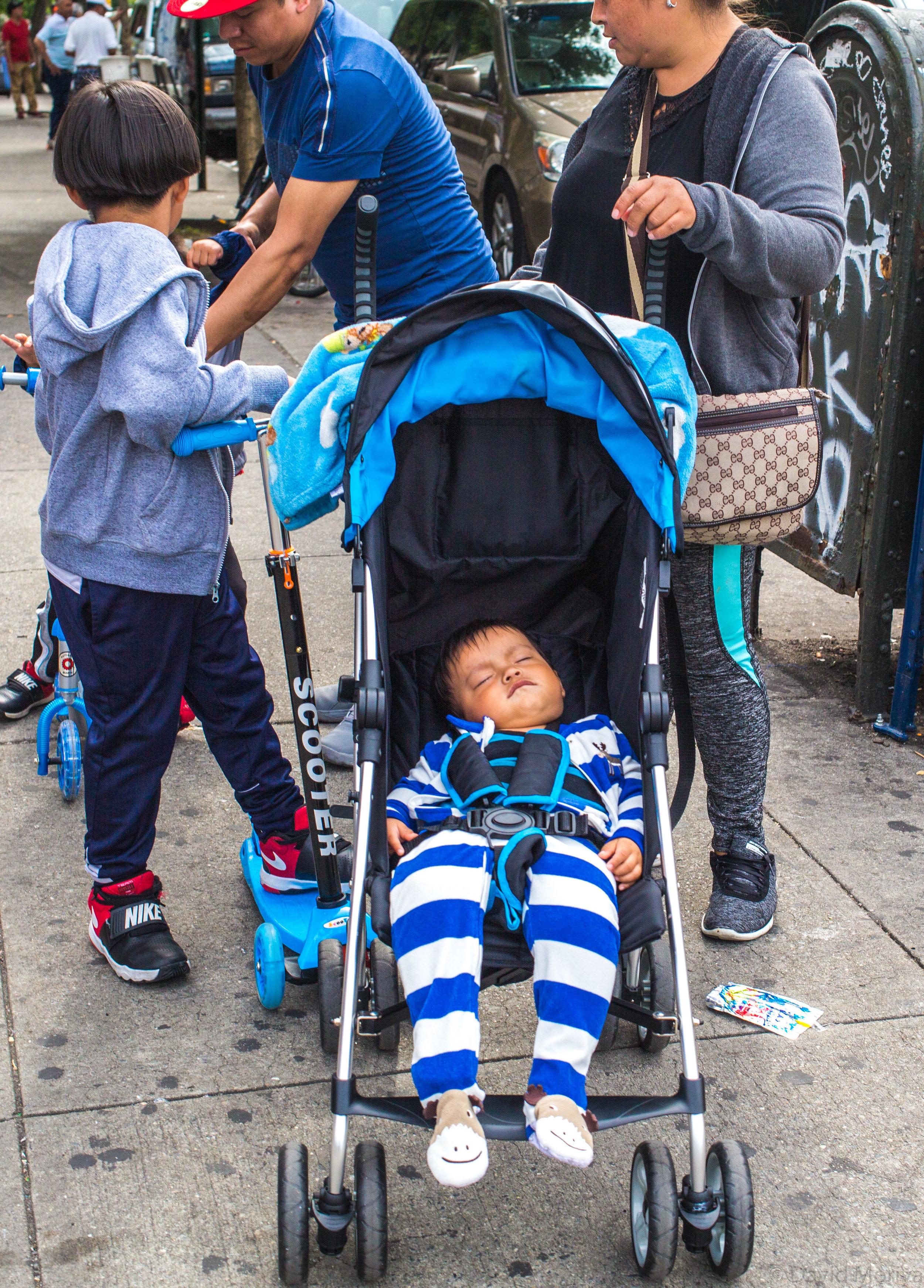 Street_NY_2018-46.jpg