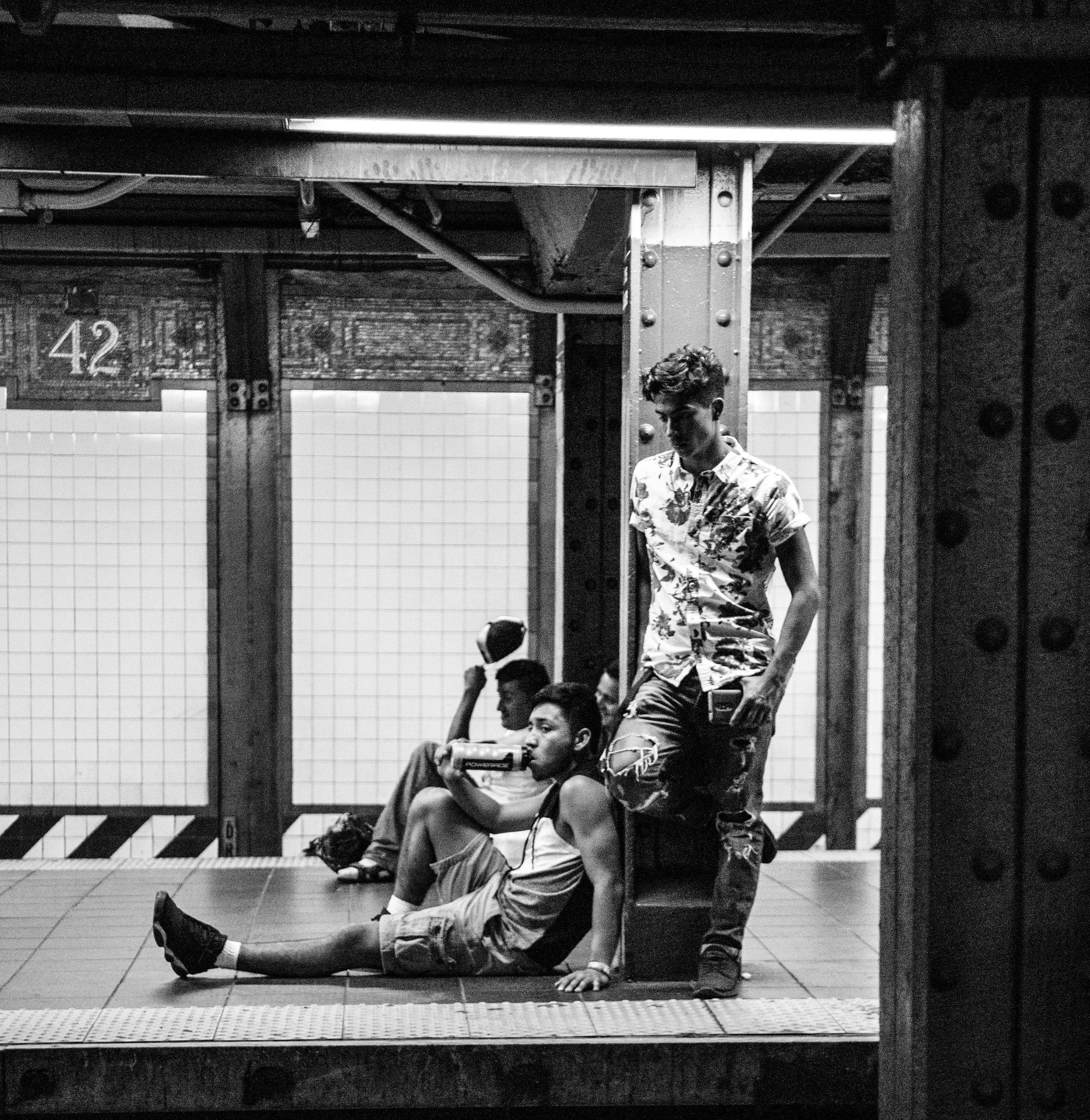 Street_NY_2018-114.jpg