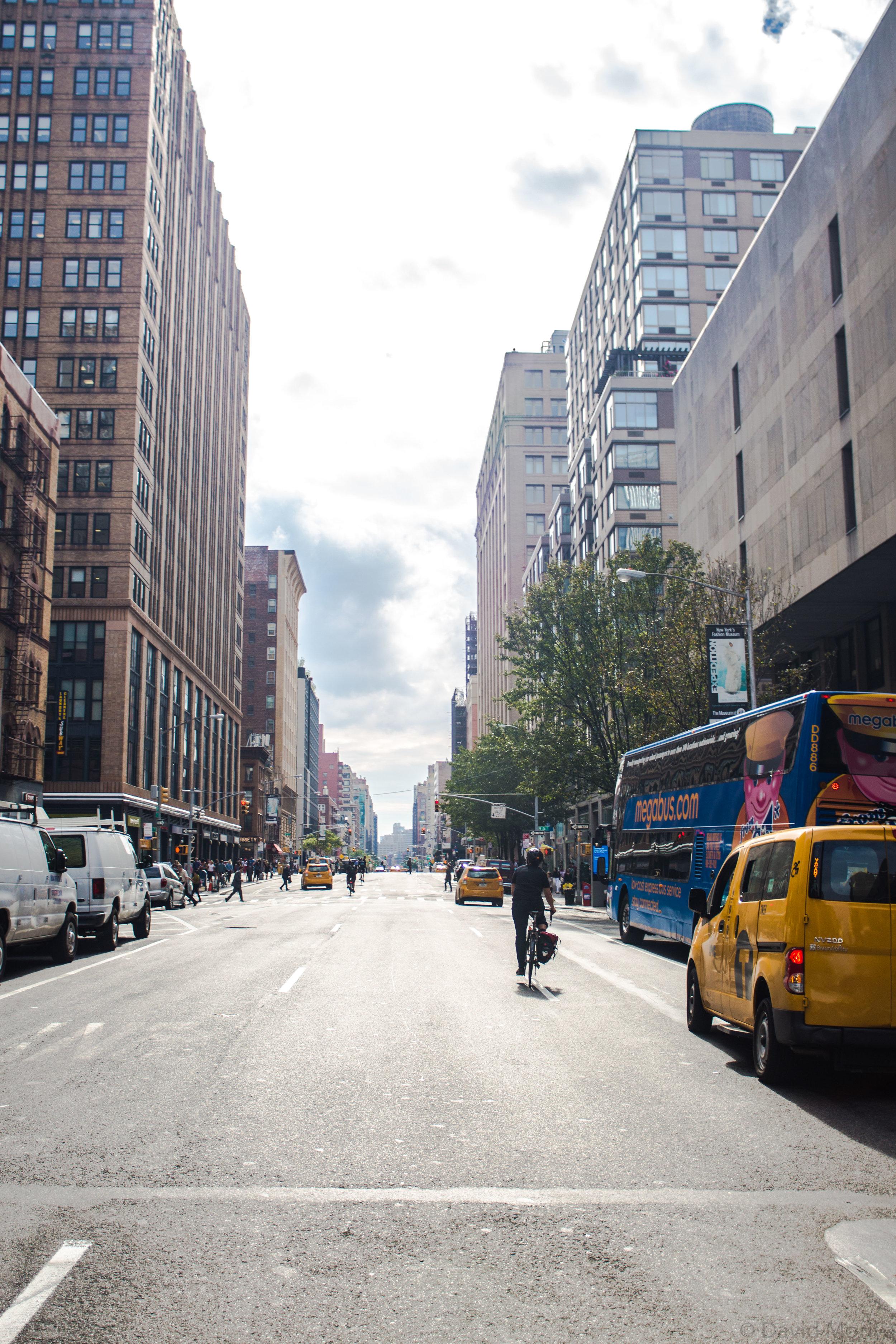 Street_NY_2018-193.jpg