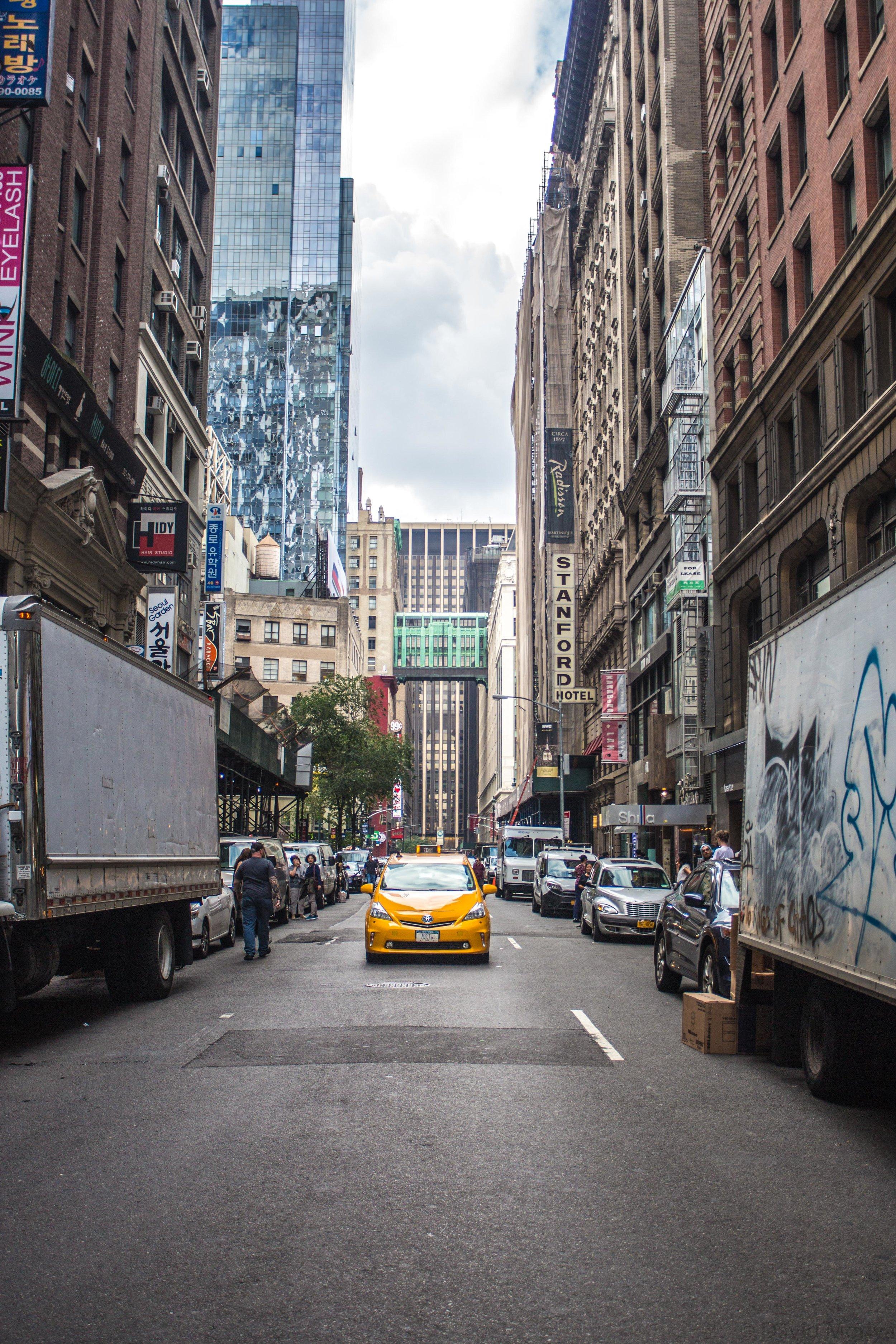 Street_NY_2018-198.jpg