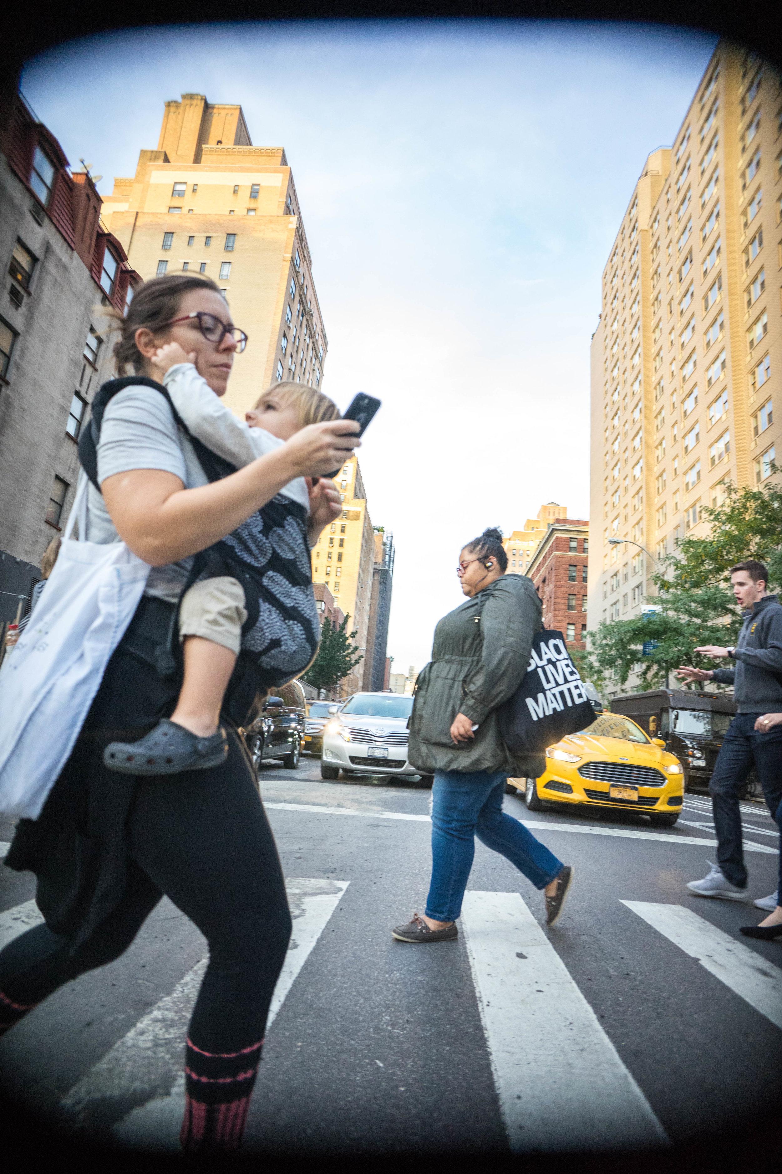 Street_NY_2018-221.jpg
