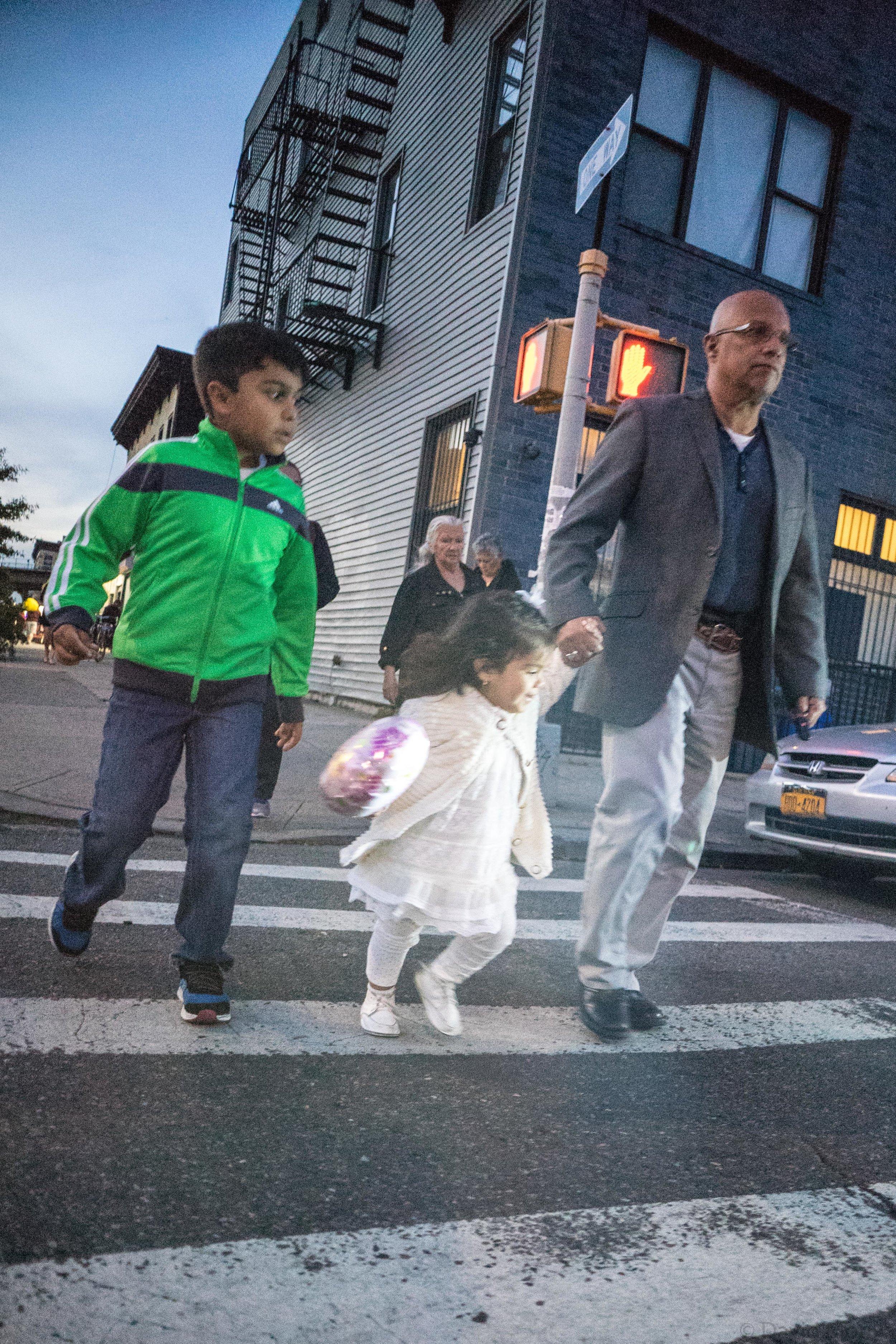 Street_NY_2018-227.jpg