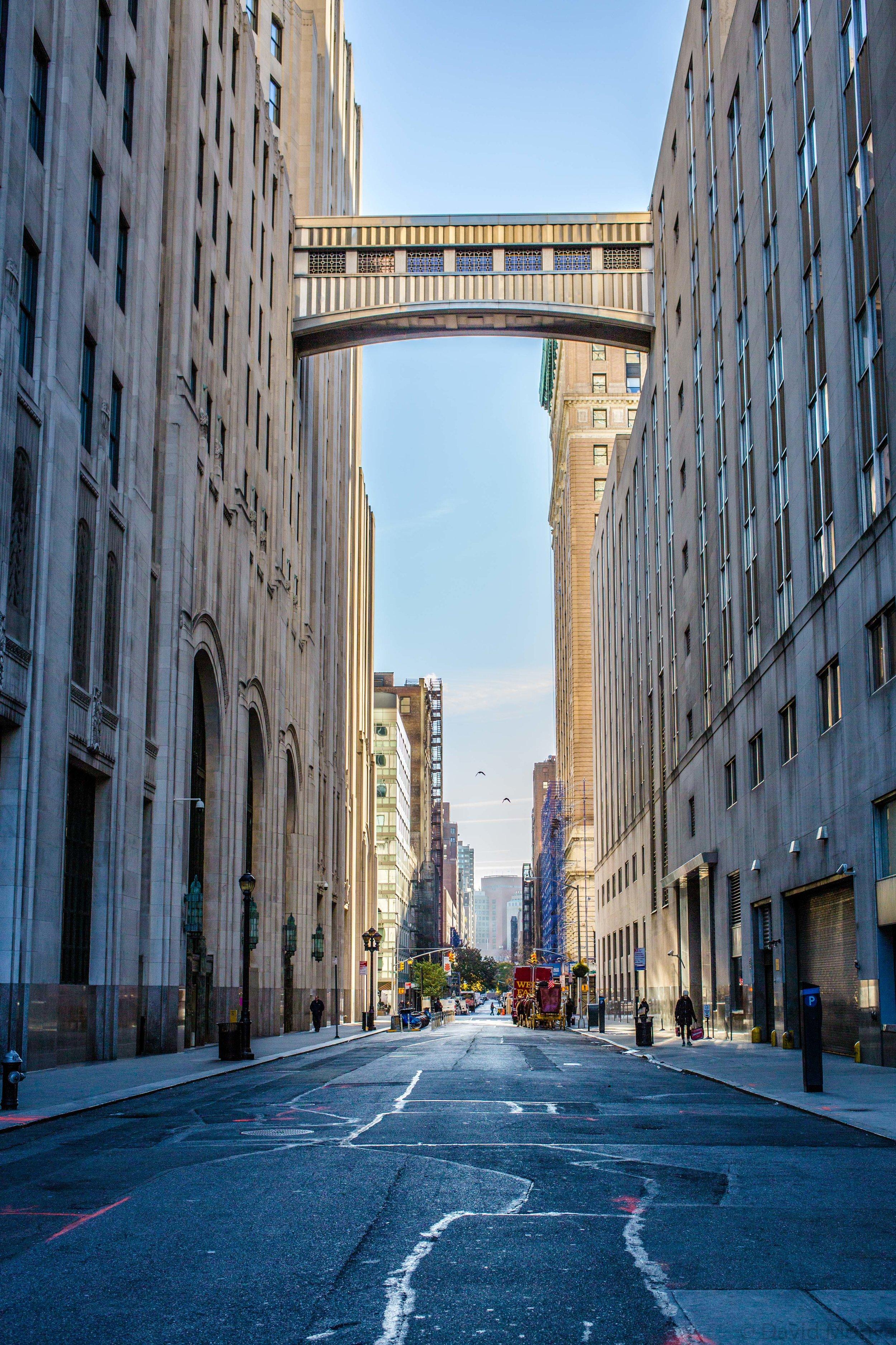Street_NY_2018-233.jpg