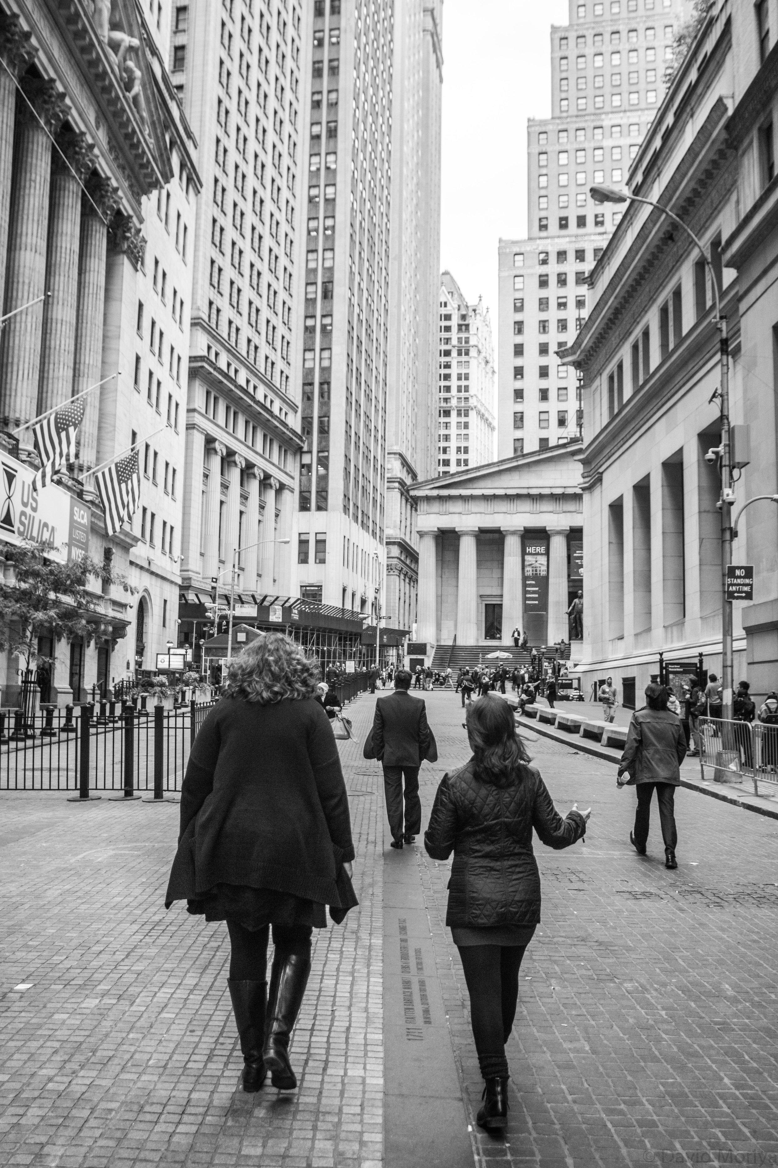 Street_NY_2018-231.jpg