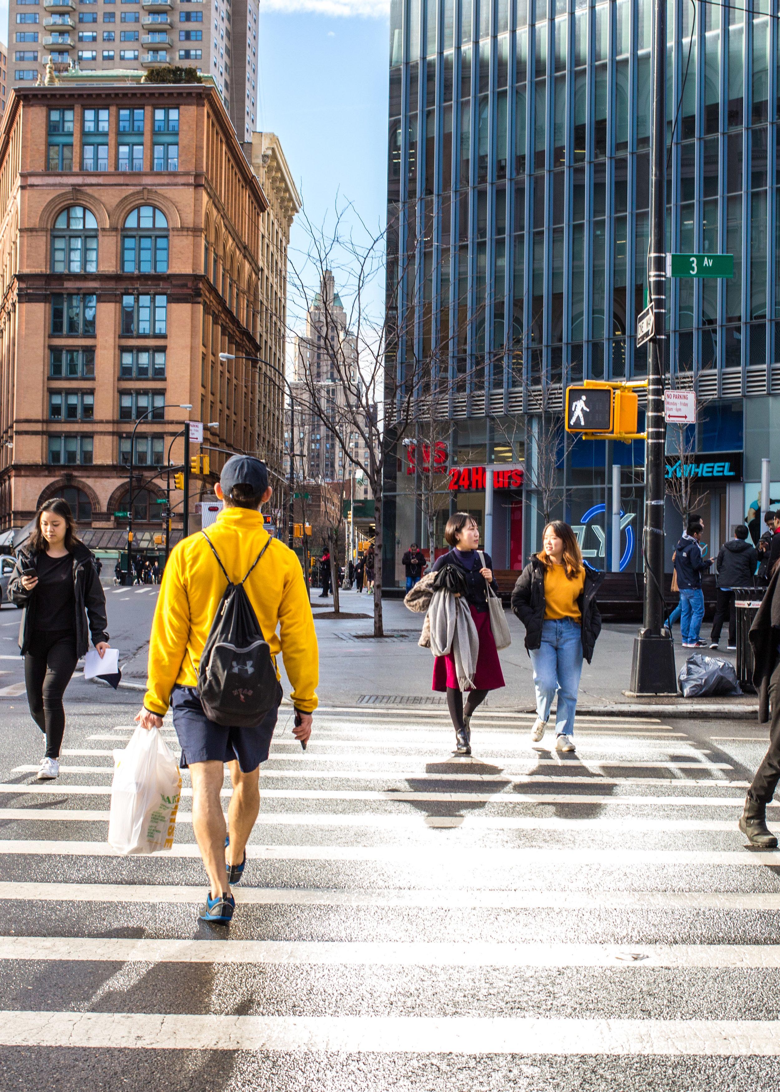 Street_NY_2018-245.jpg