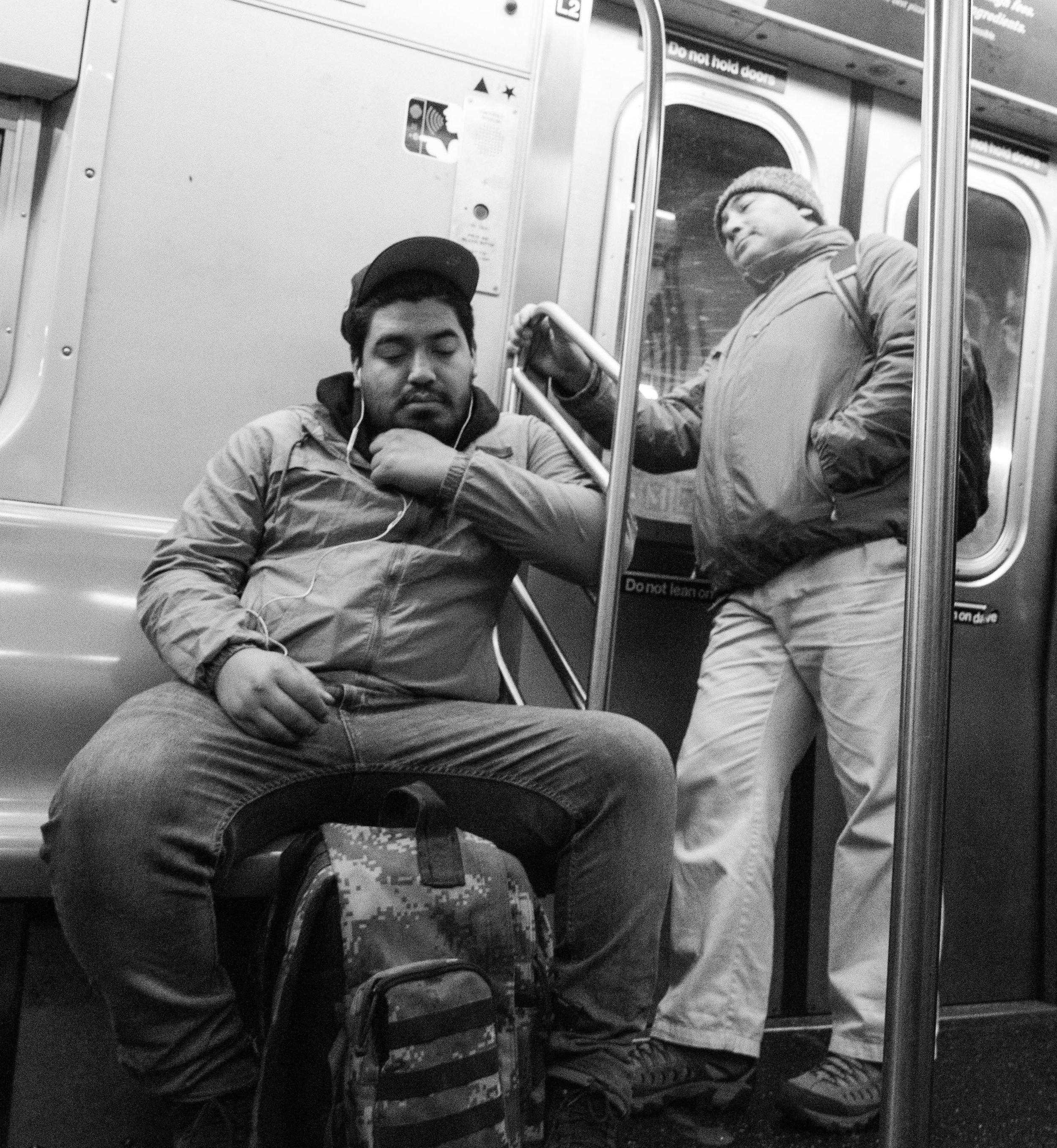 Street_NY_2018-260.jpg