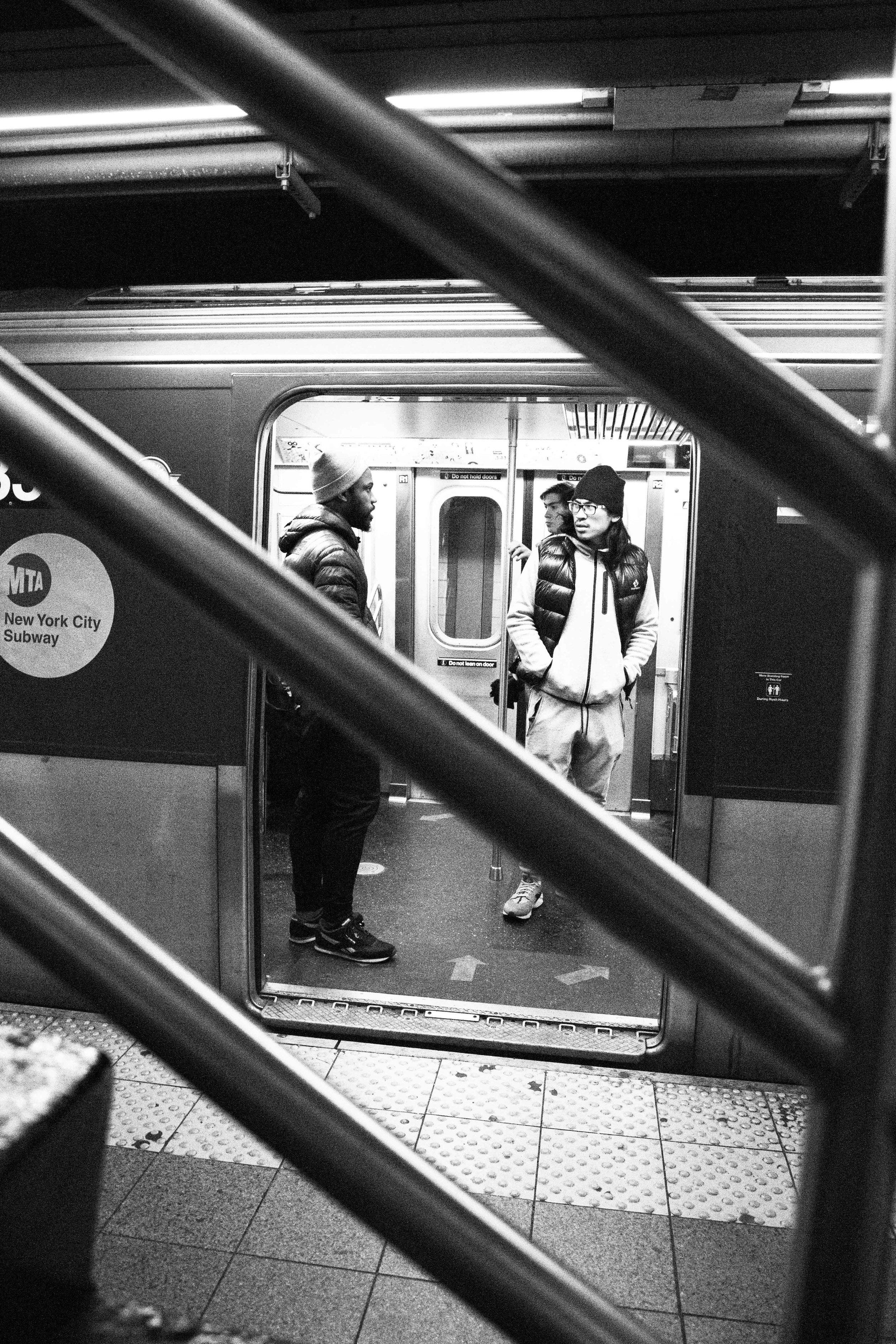 Street_NY_2018-264.jpg