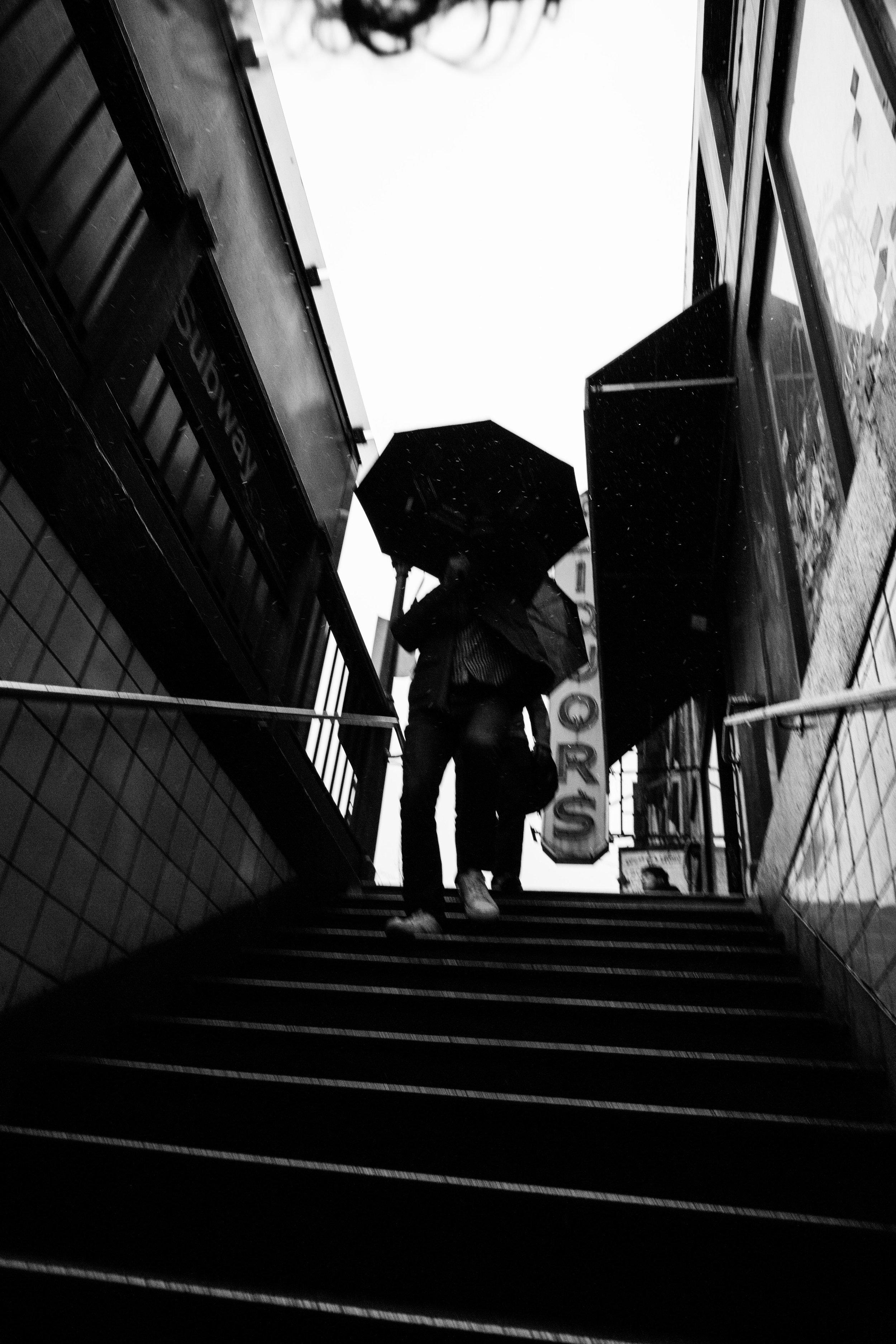Street_NY_2018-265.jpg