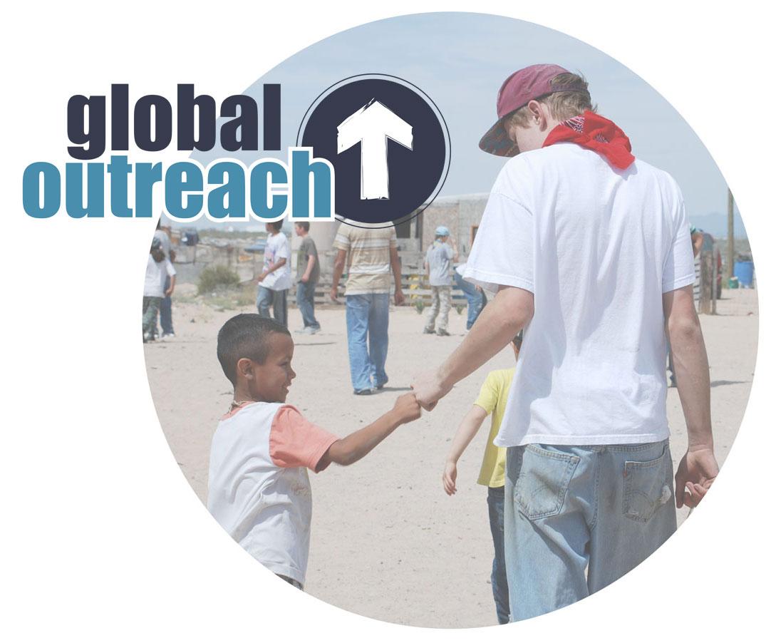 global-ministries-circle2.jpg