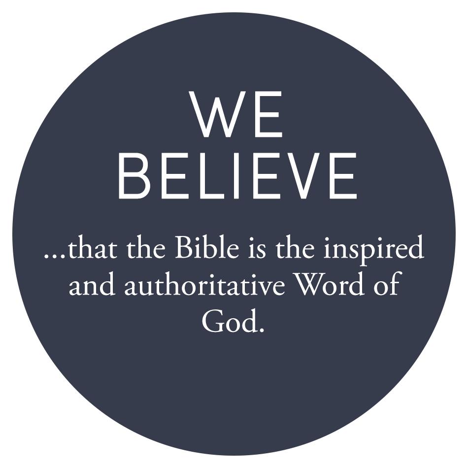 we-believe-bvcc-2.png