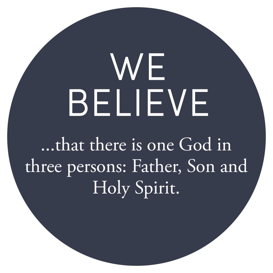 we-believe-bvcc-1.png