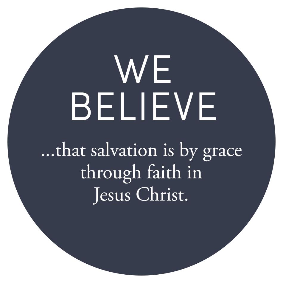 we-believe-bvcc-4.png