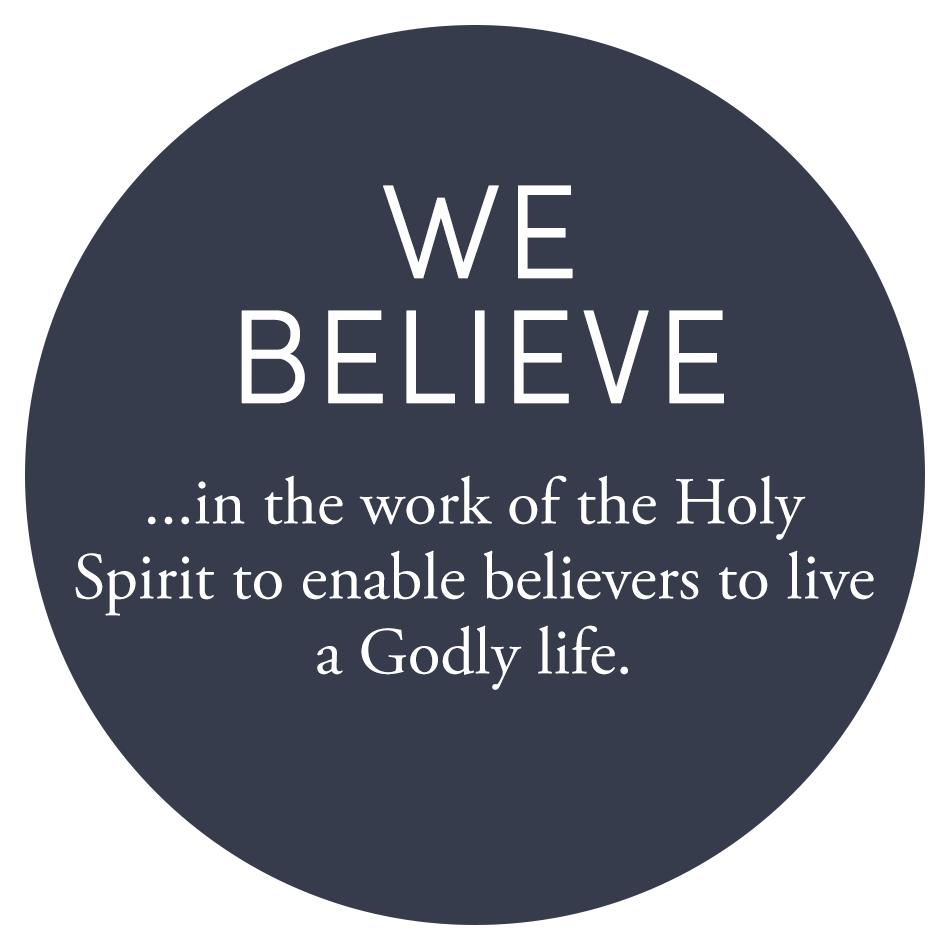 we-believe-bvcc-5.png