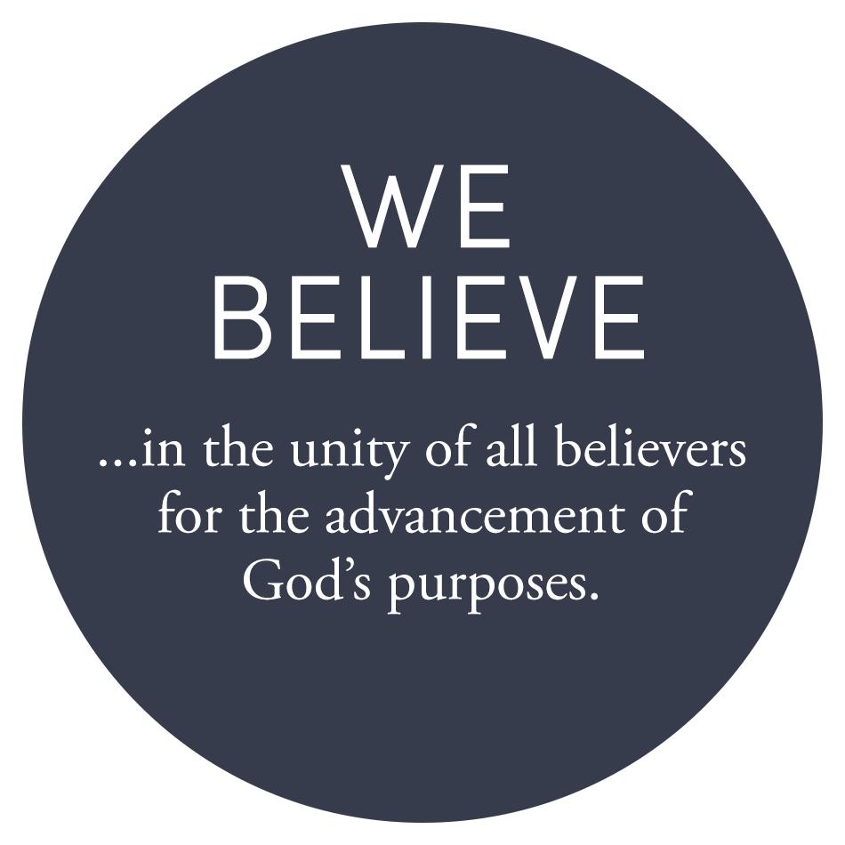 we-believe-bvcc-6.png