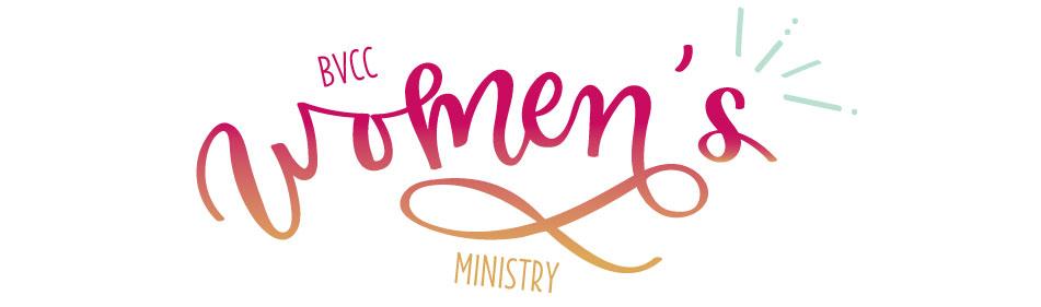 women's-ministry-logo-final-web.jpg