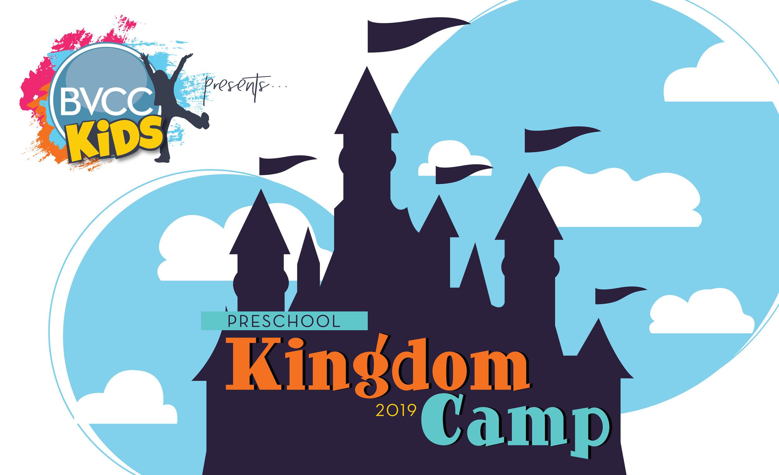 Preschool-kingdom-camp-01.jpg