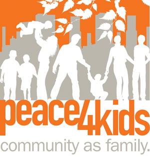 peace-4-kids-logo.png