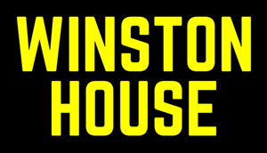 Winston-logo-small.png