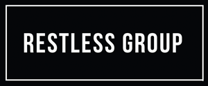 restless-group-logo.png