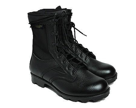 Type 2 Combat Boots