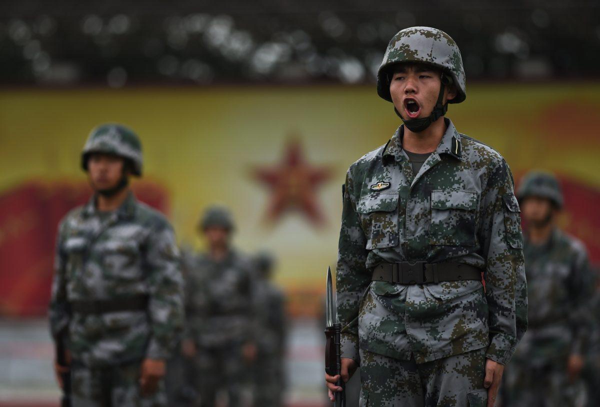 ChinaMilitaryTraining_452512550-1200x814.jpg